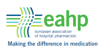eahp annual report 2019